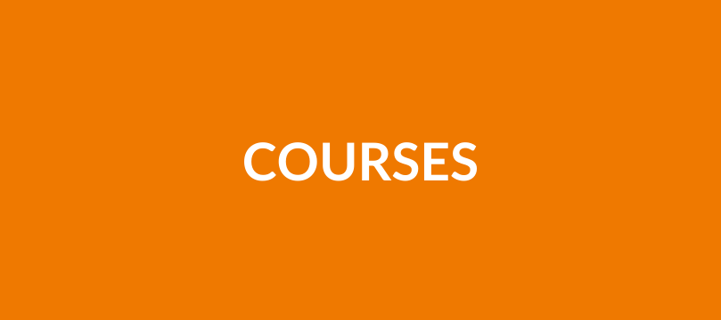 Click here to view our full list of courses